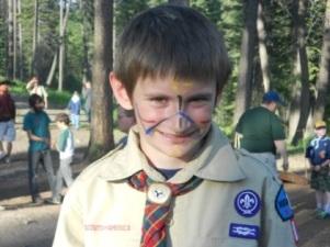 joel scout