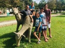Nov 2019, Battambang Cambodia